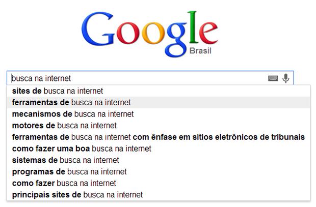 tipos-de-busca-na-internet-através-do-google